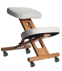 tabouret ergonomique bureau tabouret ergonomique bureau le siage ergonomique assis genoux