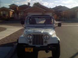 postal jeep wrangler 84 cj 8 postal jeep by bradley w of anchorage alaska quadratec