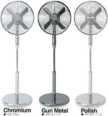 free standing room fans contemporary retro floor fan with regard to fans bed bath beyond