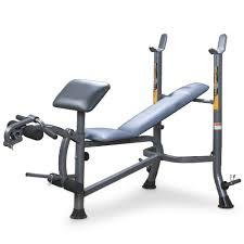 Weight Benches At Walmart Competitor Standard Bench Bodybuilding Com Forums