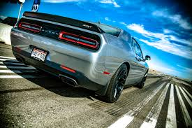 quote on brake job dealer quotes 4 000 brake job page 3 srt hellcat forum