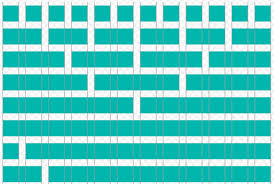 web layout grid template free bootstrap psd grids for crafting excellent website designs