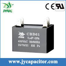 ceiling fan wiring diagram capacitor cbb61 ceiling fan wiring