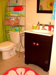 cute apartment bathrooms modern double sink bathroom o with