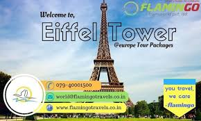 what are the best travel agencies in india offering best travel