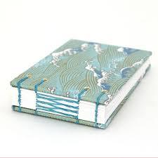 Decorative Journals 36 Best Decorative Journals Images On Pinterest Bookbinding