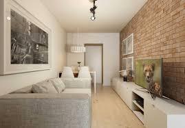 Langes Schlafzimmer Wie Einrichten Schmales Zimmer Einrichten Angenehm Auf Wohnzimmer Ideen Auch