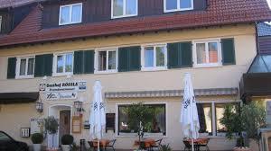 Vinzenz Therme Bad Ditzenbach Landgasthof Rößle In Gammelshausen U2022 Holidaycheck Baden