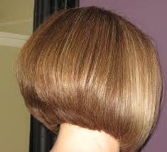 front and back of inverted bob hair inverted bob hairstyles back view new hairstyles haircuts