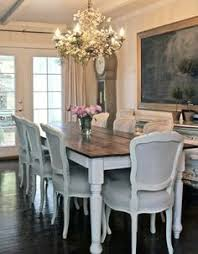 Rustic Dining Rooms by Easy And Budget Friendly Dining Room Makeover Ideas Runners