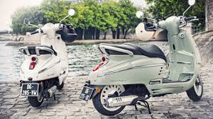 buy peugeot mahindra to buy peugeot u0027s scooter division shifting gears