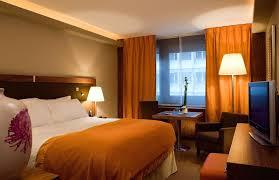chambre hotel f1 image chambre hotel atlas hotel photo chambre hotel f1 markez info