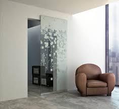 Commercial Glass Sliding Doors by Hafele Glass Sliding Door