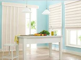 Window Coverings For Sliding Glass Patio Doors Decoration Patio Door Covering Ideas