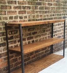 Reclaimed Wood Bookshelf Reclaimed Wood Floating Shelf West Elm Reclaimed Wood Shelves