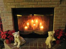 romantic fireplace part 29 romantic instrumental music