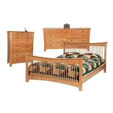 Palliser Bedroom Furniture Oak Bed Frames Beds Bedroom Furniture Danco Modern Just N Of