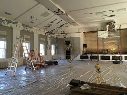 painting contractors chicago wilmette oak park evanston