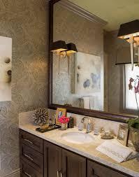 Bathroom Vanity With Lights Rise And Shine Bathroom Vanity Lighting Tips