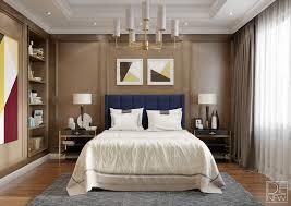 bedroom designs elegant bedroom 7 stylish bedrooms with lots of