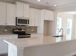Ryan Homes Design Center White Marsh Hammock Pointe New Homes In Murrells Inlet Sc 29576