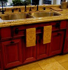 lovely what was the kitchen cabinet architecture best kitchen