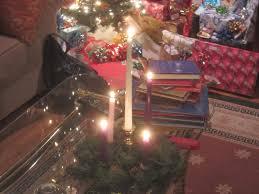 lds seasonal materials preparing for christmas