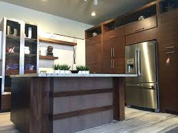 omega dynasty cabinet reviews omega cabinets reviews full size of dynasty cabinets reviews kitchen