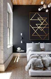 living room stunning fashionable american living room decor