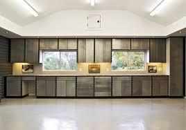 furniture modern space saving garage cabinets design to go elegant