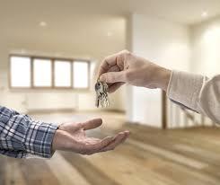 Hausverkauf Feuchter Keller Aufklärungspflicht Beim Hauskauf Innotech Gmbh