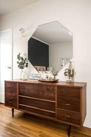 Mirror Dresser Best 20 Dresser Mirror Ideas On Pinterest Bedroom Dressers