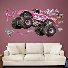 price comparison monster energy stickers cheap rodgercorser net