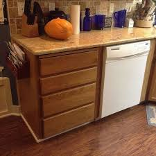 labor cost to paint kitchen cabinets how much would you charge to paint sloan wax