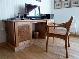 Richmond Cabinet Makers Cabinet U0026 Furniture Maker Reeth Richmond Yorkshire Philip