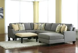 Reversible Sectional Sofa Articles With Acme Vogue Reversible Sectional Chaise Sofa Tag