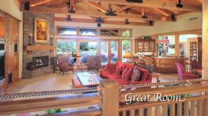 Home Decor Stores In Arizona by Inside Tiny Homes On Wheels Modern Houses House Visit Open Big At