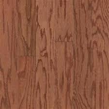 hardwood page 1 best buy carpet flooring