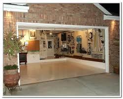 ikea garage ikea garage storage systems nice garage storage systems part 1