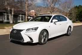 lexus gs sport review 2017 lexus gs 450h warning reviews top 10 problems you must know