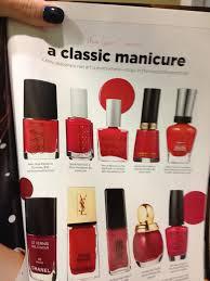 diy nail art polishment