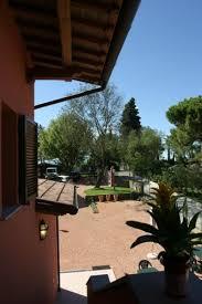 la culla montopoli residence colline toscane montopoli in val d arno pisa