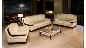 Leather Sofa Color Furniture Leather Sofa Color Combinations For Modern Living Room