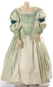 renaissance costume medieval costumes princess plus size costume
