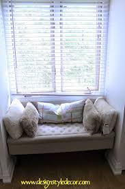 design style decor style romans u0026 blinds part i