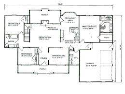 house plans with 4 bedrooms small 4 bedroom house plans with simple floor kenya corglife