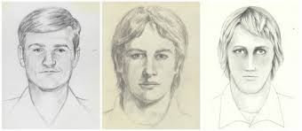 after 40 years 12 slayings and 45 the u0027golden state killer
