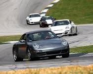 Brake Lights Dont Work Brake Lights Don U0027t Work Rennlist Porsche Discussion Forums