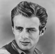 mens over 60 haircuts the 25 best 60s mens hairstyles ideas on pinterest 1950s mens
