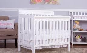 cribs amazing 4 in 1 mini crib dream on me 4 in 1 portable